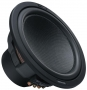 kfc-xw1224d_-_excelon_12_subwoofer_with_carbon-glass_fiber_cone_woofer