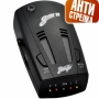 529-production-radar-detectors-stinger-s-st-155-st_425_425_jpg